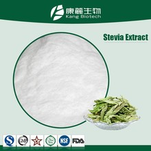 Extraction technology leaf extract powder organic stevia , international price stevia powder