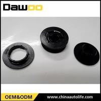 durable new auto plastic fastener clip plastic clips for car