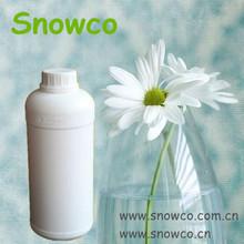 best quality 67-68-5 /Dimethyl sulfoxide