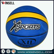 Best-selling nice looking basket ball