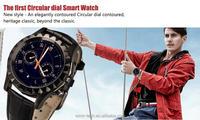 OEM mobile children smart watch smart watch