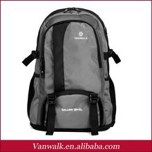 laptop bags from china novelty computer bags military field operator's backpacks
