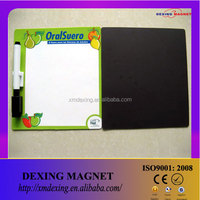 Kids magic magnetic writing board