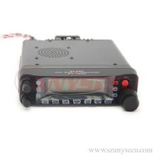 yaesu ham radio FT-7900R 2 Meter / 70 cm dual band car radio transceiver