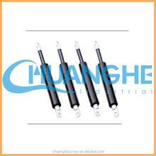 gas spring air suspension kits
