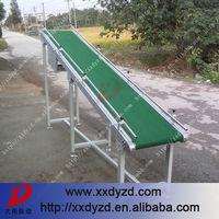 China hot sale wave solder conveyor