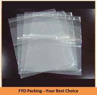 custom logo dry bag,custom garment bags,logo bag