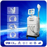 Elight SHR hair removal Machine 2015 best shr ipl machine