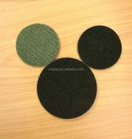 3M Nonwoven Coated Abrasive Belts sanding discs polishing pads multi color
