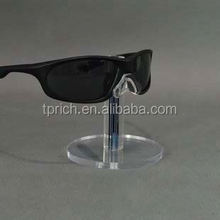 2015 new design optical store retail eyewear display furniture for showroom and store decoration