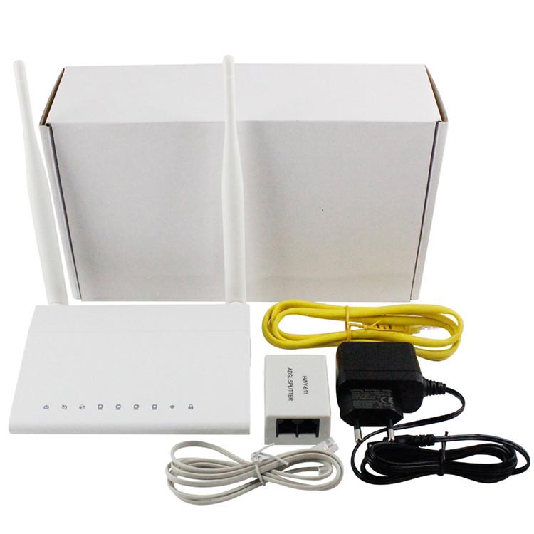 ADSL Modem Router -6.jpg