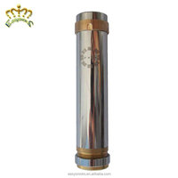 wholesale e cig mod product bagua ecig vaporizer bagua mod high quality