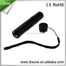 New Product With Best Price Cheap Laser Pointer On Off Switch Green Single Line Laser Point