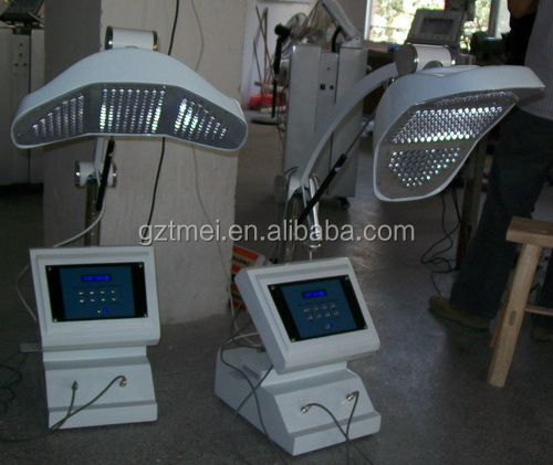 LED-3.jpg