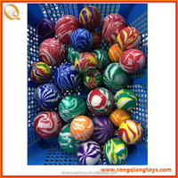 Multifunctional bouncing balls game with great price SP3418LTMM45