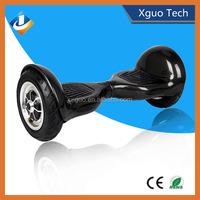Hot sale adult sport electric skateboard two wheels