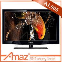 FULL High-Definition led+tv+de+42+polegadas with WIFI