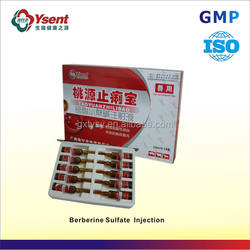 Guangxi online shopping livestock anti diarrhea medicine