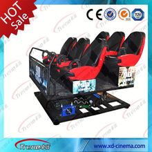 Amazing 2015 hot selling 5D movie cinema ,5d 6d 7d 9d cinema theater equipment for sale