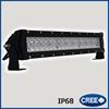 24W 36W 60W 120W 180W 240W 300W Cree IP68 led offroad light for offroad ATV SUV UTV 4wd Truck heavy duty marine