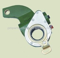 72875D BPW Automatic slack adjuster