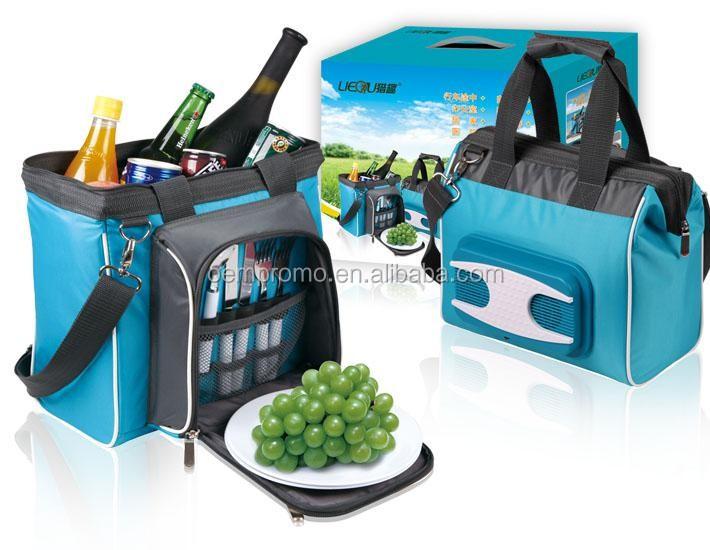 picnic bag3.jpg