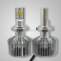 Latest 12v car led lighting auto lamp h7 fog light