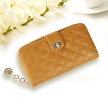 Wholesale China Products mini personalized stylish ladies wallet