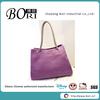 canvas beach bag shopping bag