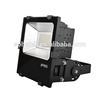 Waterproof Cooper LED Flood Light with Imported LED Chip and High Quality LED Driver for led outside lights
