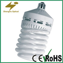 2700k Color Temperature(CCT) and LED Light Source Energy saving lamp