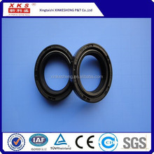 XKS High Quality and Low Price OIL SEAL