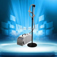Best Choice for CO2 Laser Surgery Smoke Evacuation