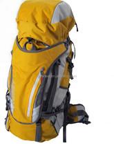 Promotion mountain climbing bag