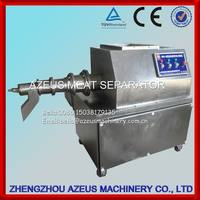 Cheap Price Duck Meat And Bone Separator