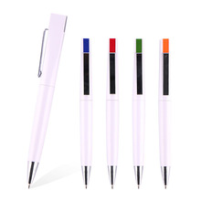 Brand new big pen with high quality for promotion gift