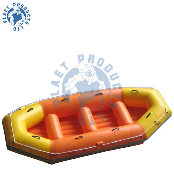 Boat Inflatable (PLWG10-126)