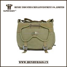 Fashion College Girls Shoulder Bags