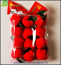 Patry Decoration Home Decoration, Apple Christmas Tree Ornaments Hanging DecorationsGVCH65097