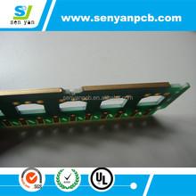 94V0 circuit boards PCB
