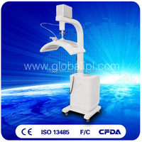 Special best selling pdt led pimple remover machine