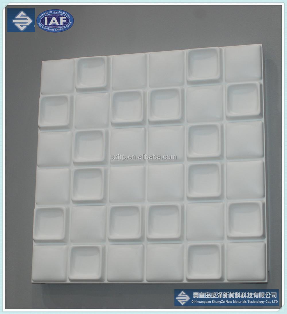 Decorative Bathroom Wall Board : Grp decorative panel art wall panels frp bathroom
