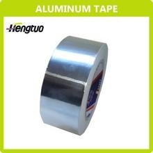 Aluminum Foil Wrap Thermal Paper Adhesive Tape