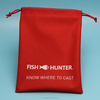 Best quality useful cell phone waterproof protection and packaging bag