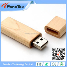 bulk wooden 1gb 2gb 4gb 8gb 16gb 32gb 64gb usb flash drives paypal accept,engraving logo wood usb flash drive