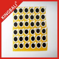 Best price Die cut poron make in China customized poron foam gasket