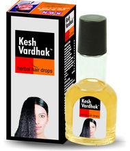 HOT 2014!!! HERBAL OIL FOR HAIR FALL FROM KDN BIOTECH PVT LTD INDIA