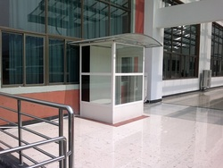Cheap residential elevator price lift building