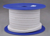 High Demand Product of Expanded Pure PTFE Braided Packing