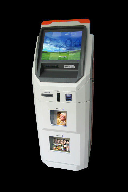buying a photo booth machine